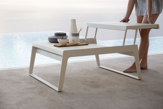 Chill Out Coffeetable
